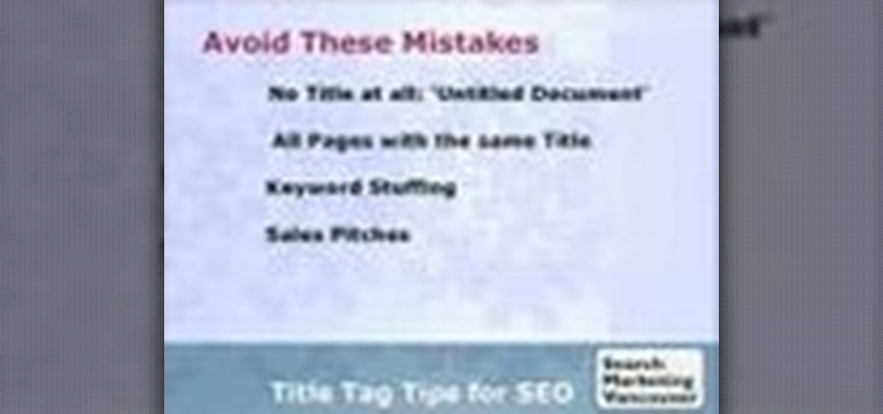how to write a movie title How to write a movie title on an essay click herehow to write a movie title on an essay banbridge how to purchase literature review on.