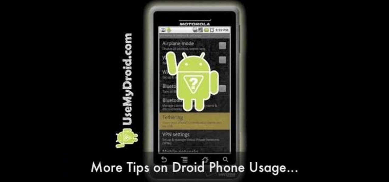 How To Start Running Apps With The App Launcher On Your Android Phone Smartphones Gadget Hacks