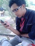 Arief Zainul