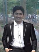 Baburam Kag