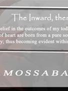 Mossa Barandao