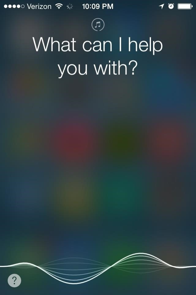 Siri & Shazam Team Up to Help You Identify Songs Quicker on Your iPhone in iOS 8