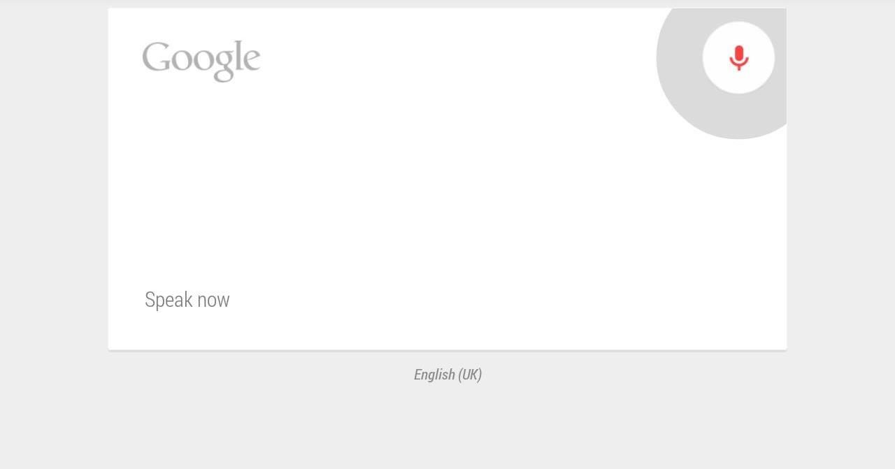 "How to Add ""OK Google"" Hotword Search to HTC Sense & Other Android Launchers"