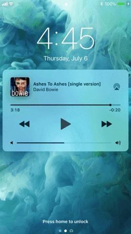 How to turn off voice recitation for Siri (Aka Mute Siri)