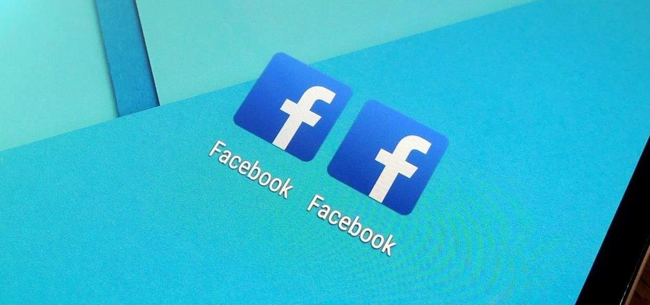 Set Up Two Different Facebook Accounts on One Android Device
