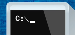 cmd commands windows 10 hacks pdf