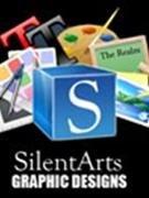 silentarts