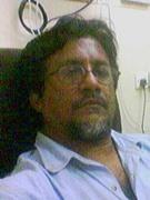 Mohan Mendis