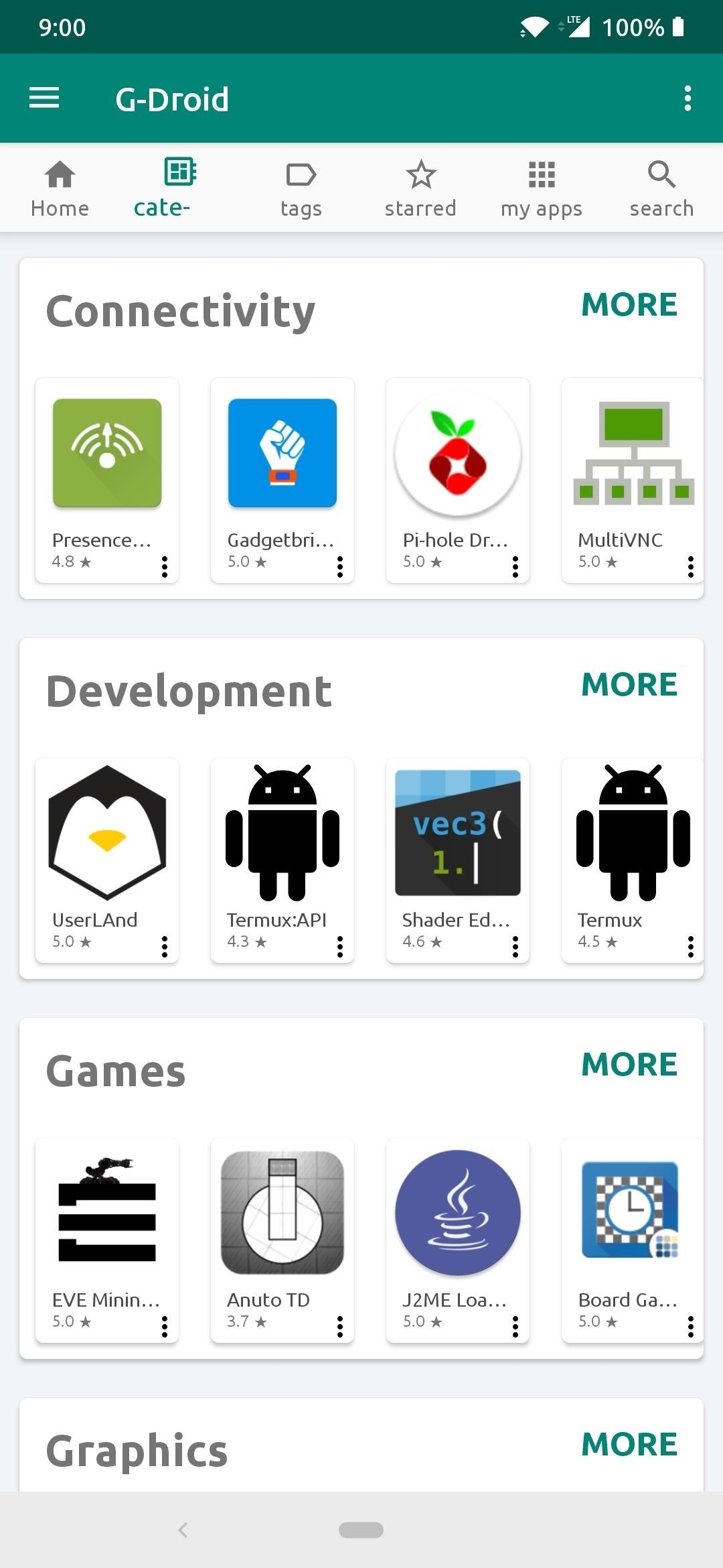 The Ultimate Guide to Using Android Without Google