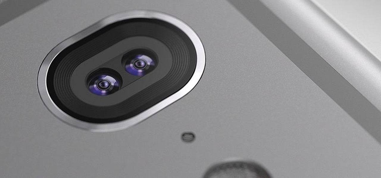 iPhone 7's New Dual-Lens Camera Indicates a Big Jump in RAM