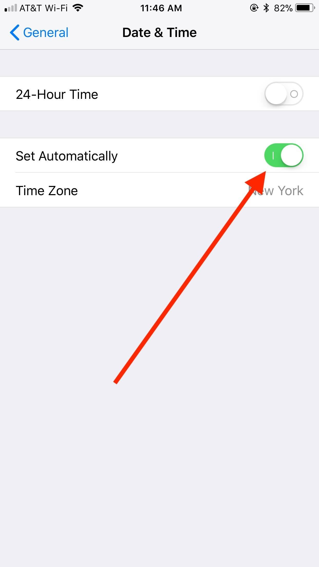 Messages Out of Order on Your iPhone? Use These Fixes to Display Conversations Correctly