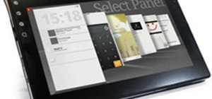 Use the Notion Ink Adam Tablet & Its Eden User Interface