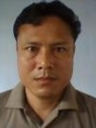 Basanta Phamdom
