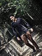 Arpit Kumar