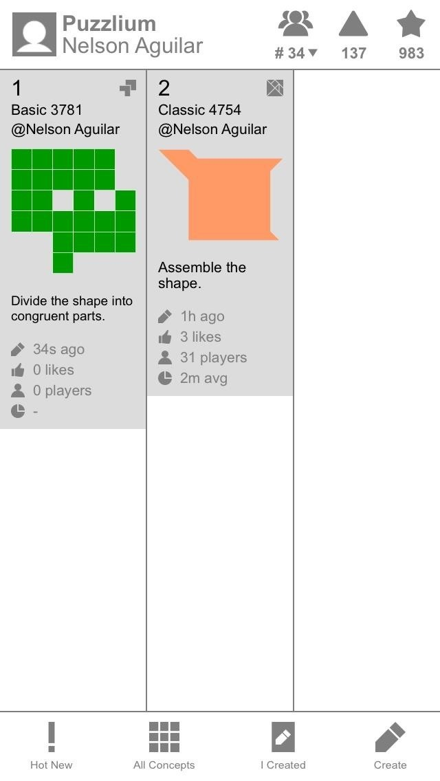How to Create Shareable Puzzles on Your iPhone & Challenge Your Friends to Solve Them