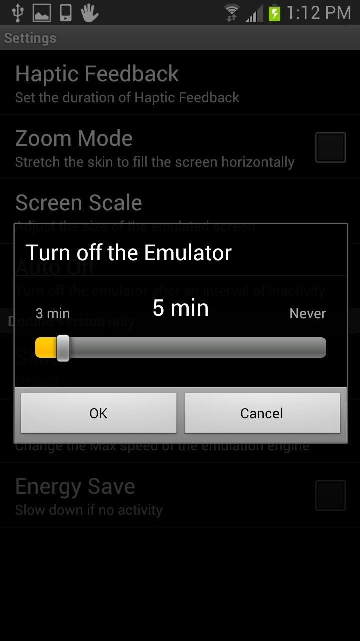 Ti 89 Emulator Iphone