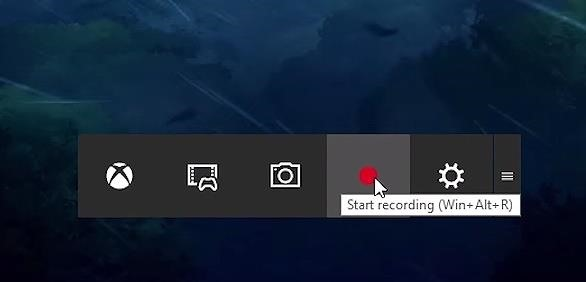 Image result for windows record game