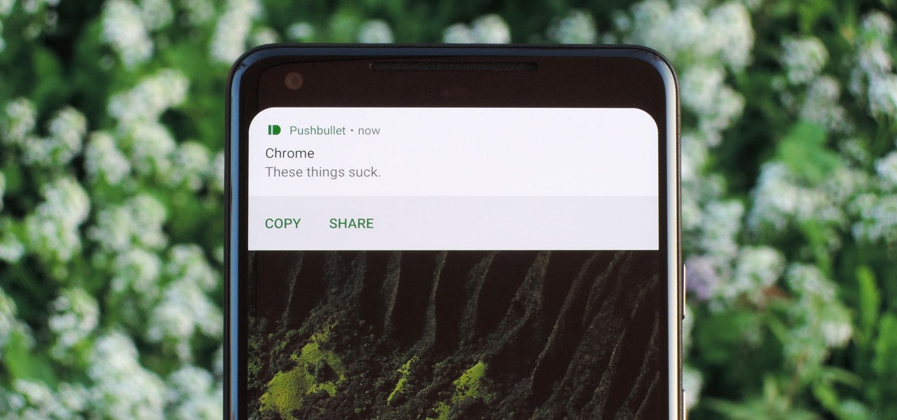 How to Disable Heads Up Notifications on Any Android — No