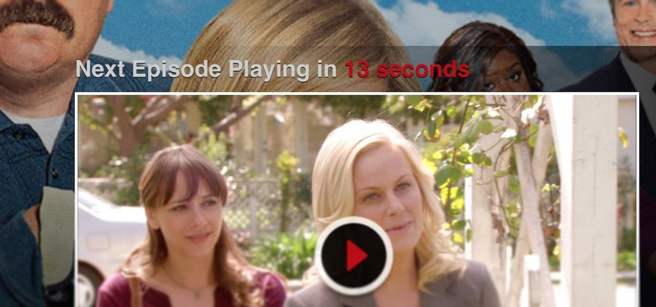 This Extension Fixes Everything Annoying About Binging Netflix