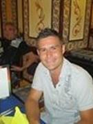 Dragan Plakalovic