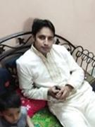 Irfan Rahid