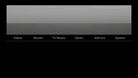 Kodi 101: How to Change the Default Skin for a Fresh New Theme