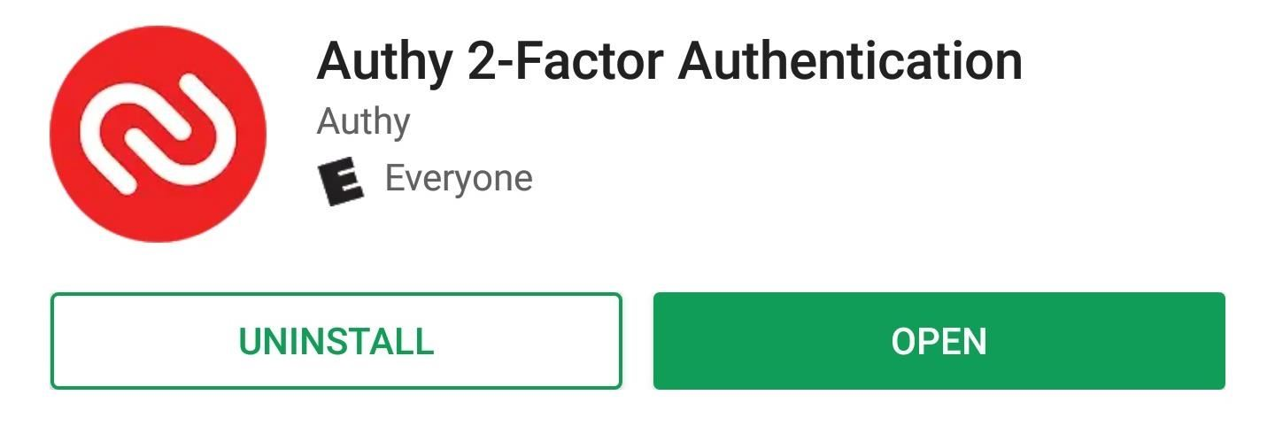 How to Set Up Two-Factor Authentication for Your Accounts Using Authy & Other 2FA Apps