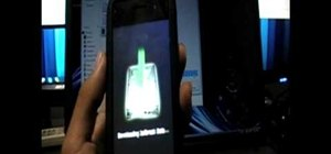 Hack your iPhone 3G