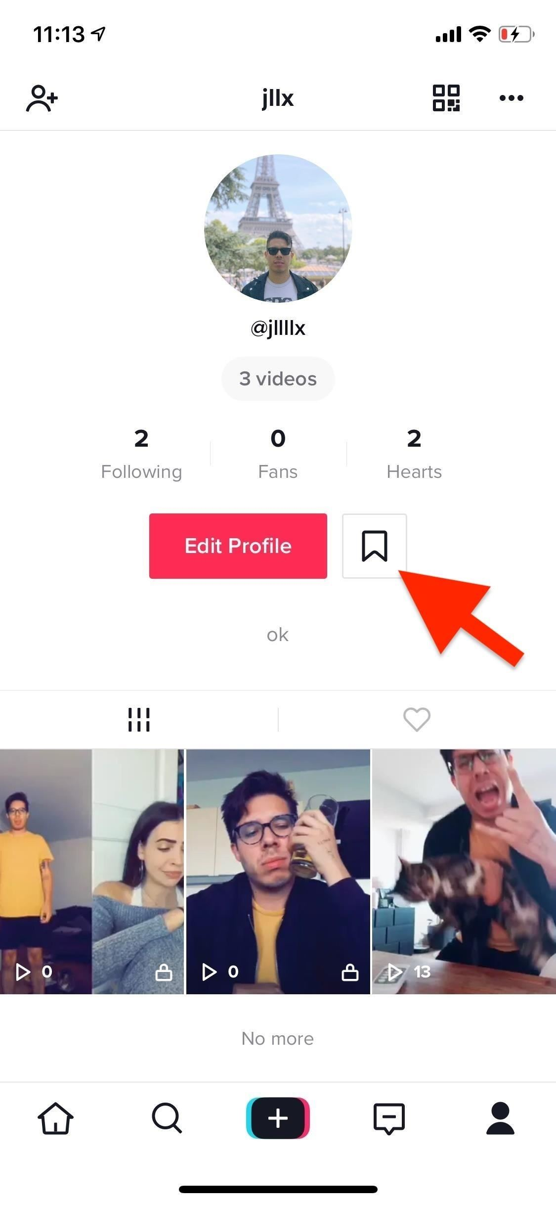 14 Tips Every New TikTok User Should Know About
