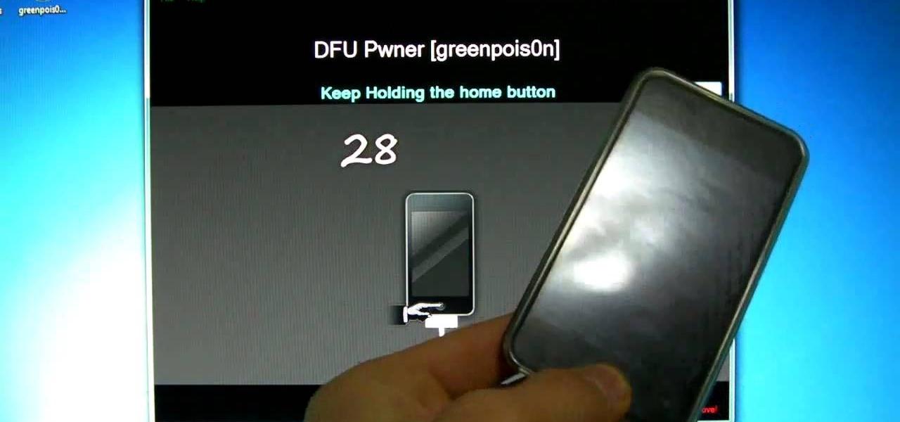 Download iphone 4 sn0wbreeze iphone 4 5.0.ipsw