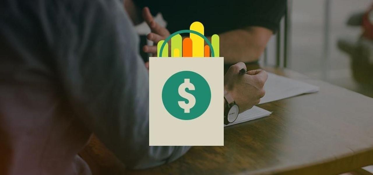 Become a Digital Marketing Guru for $44.99 — TikTok, Fiverr, Mailchimp & More Platforms