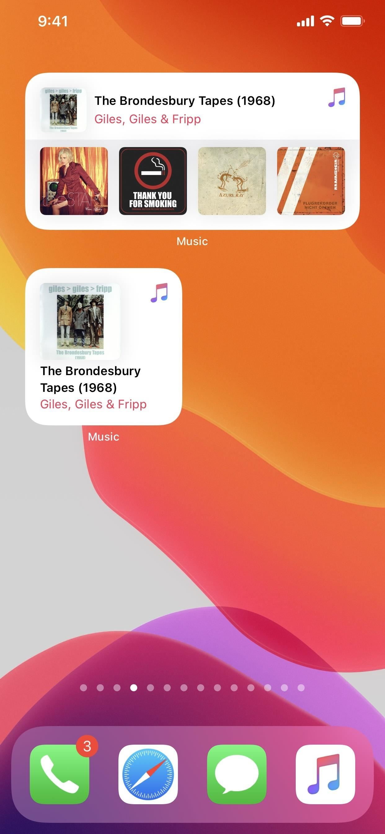12 Ways iOS 14 Makes Listening to Music Even Better on Your iPhone