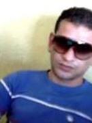 Mahdi Zerdabi