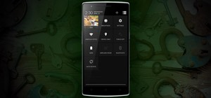 How to Flash ZIPs Without TWRP (Or Any Custom Recovery) « Android