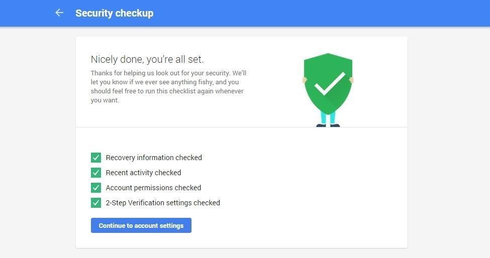 Act Fast: Get 2 GB Google Drive Storage for Free (Limited Time Only)