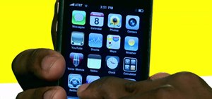 Eliminate the typing sounds on your Apple iPhone