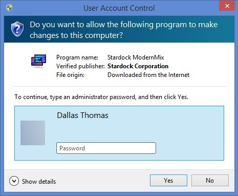 How to Use Metro Apps in Desktop View on Windows 8.1