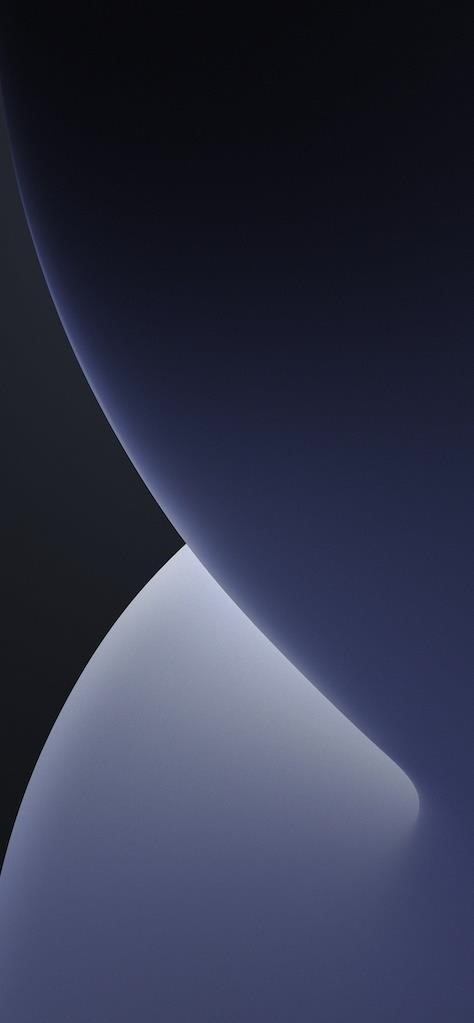 How to Get iOS 14's New Wallpapers Right Now on Any iPhone or Android Phone