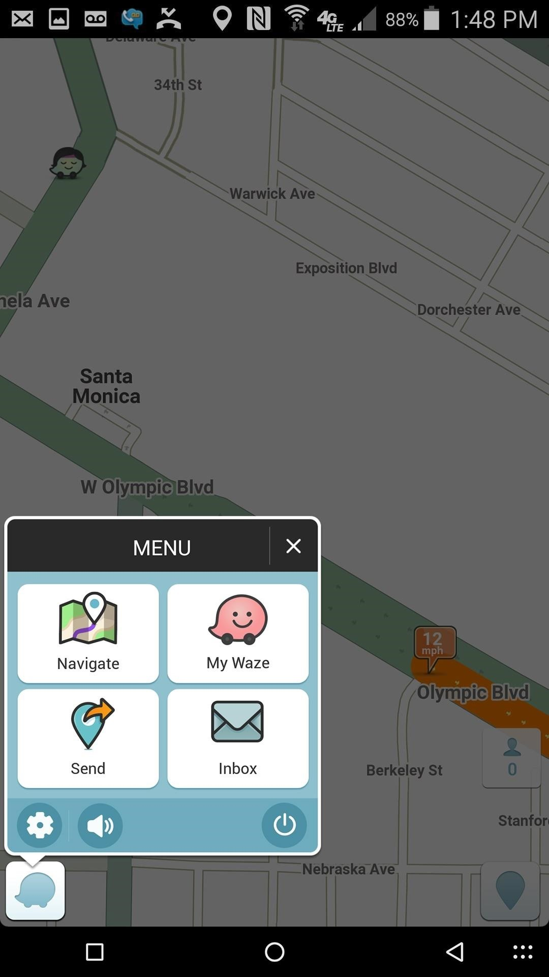 How To Get Famous People Like Morgan Freeman To Navigate Your Waze How To  Develop An App