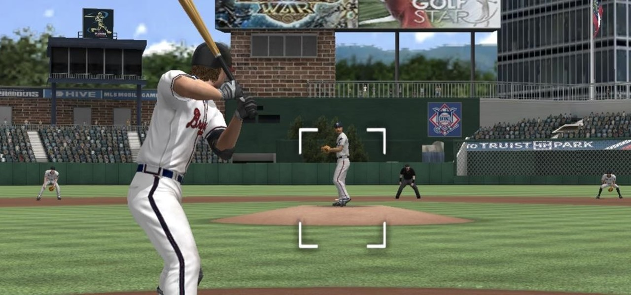16 Best Games to Fill the Sports Void in Your Life