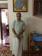 Pattukottai Ravichandran