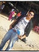 Bishwarup Tiwary