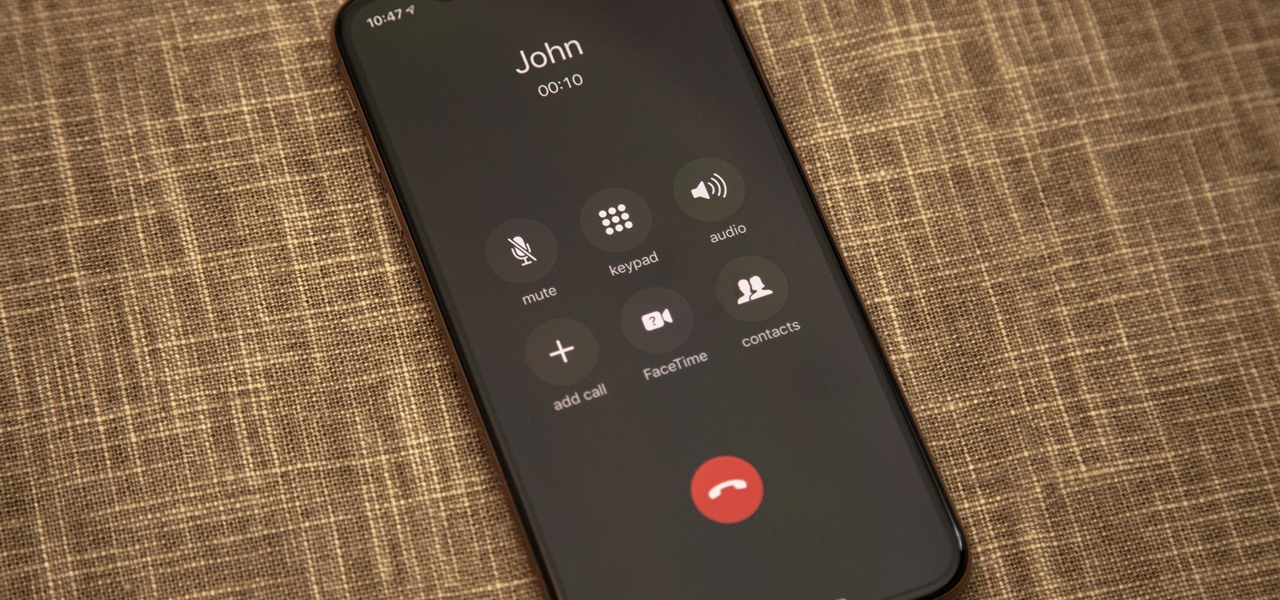 The 4 Best Phones for Making Actual Phone Calls in 2019