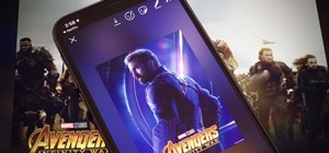 Add Movie Trailers to Your iPhone's Netflix App « iOS
