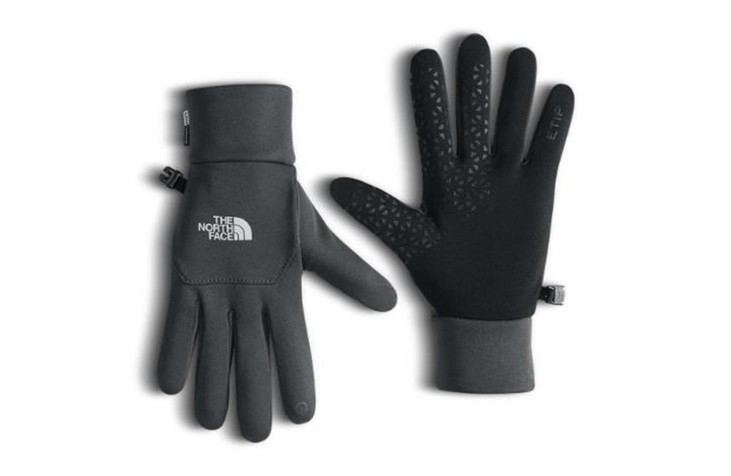 Roundup: The 5 Best Capacitive Gloves for Using Your Smartphone in the Cold