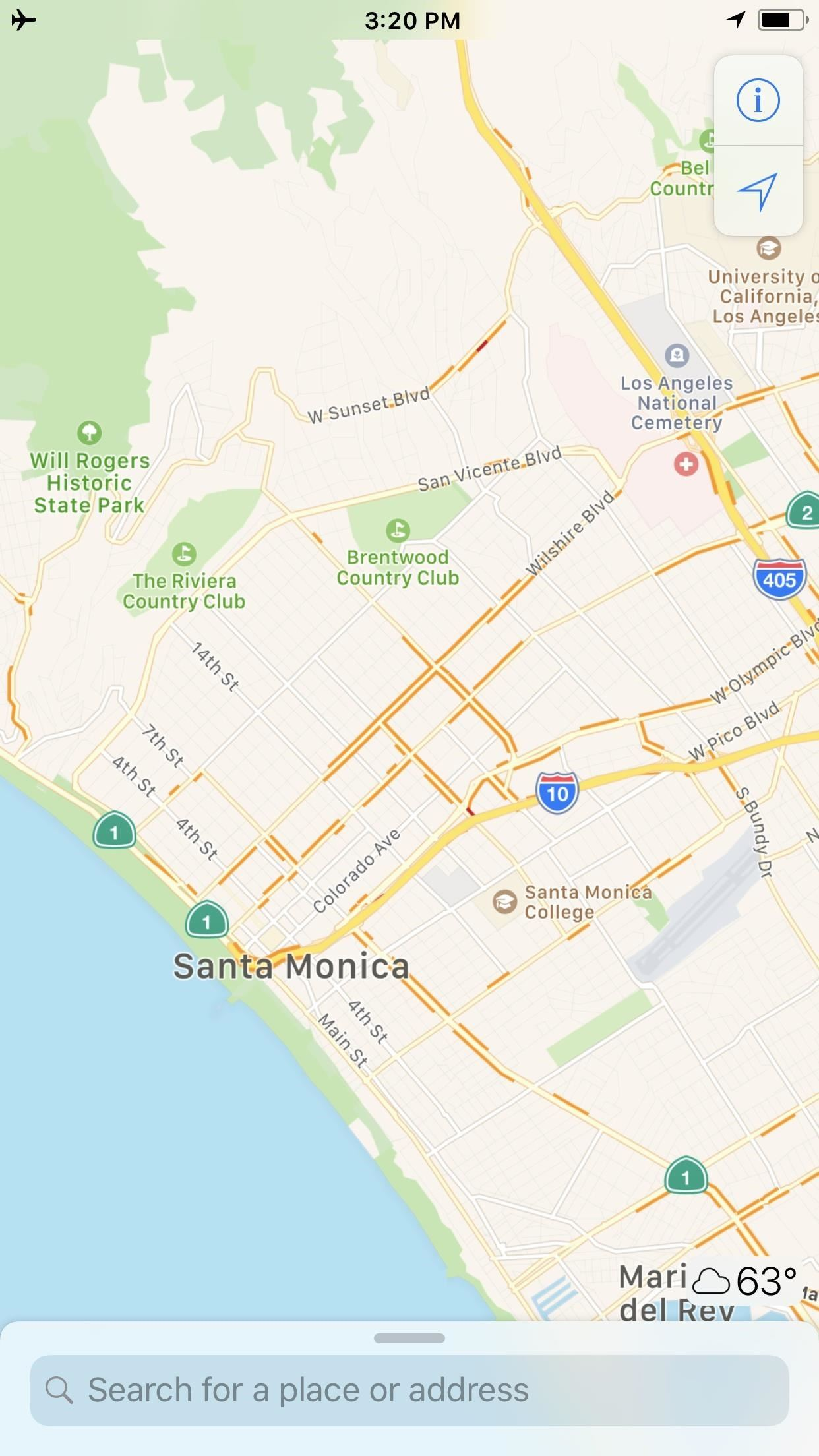 dont miss more apple maps tips tricks to help ensure you never get lost