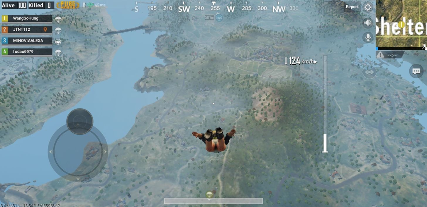 15 Pubg Tips Tricks To Help You Dominate The Battlefield On Mobile