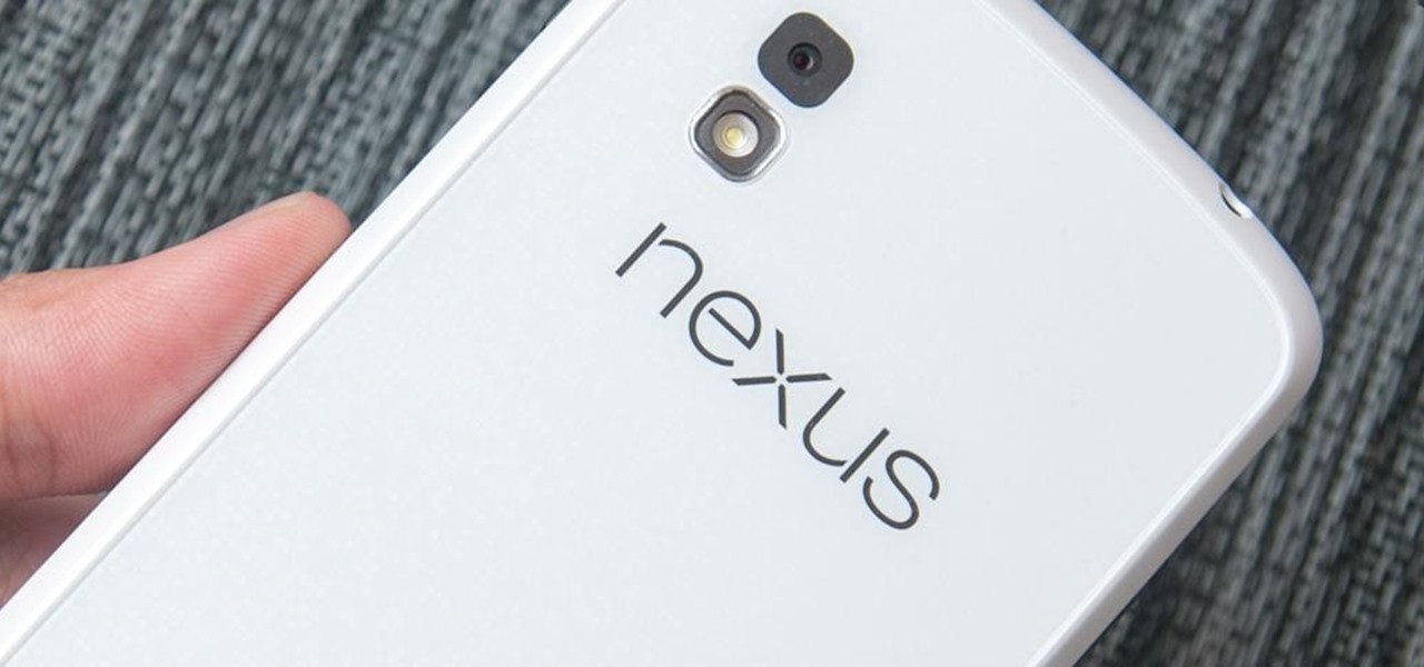 Breathe New Life into an Older Nexus Device (Without Rooting)