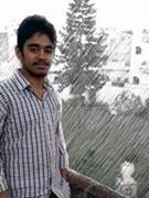 Rishabh Dhiman