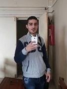 Fouad Kajj